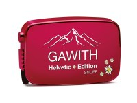 4001.002Gaw_Helvetic_2_CH