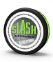 Slash_Wintergreen